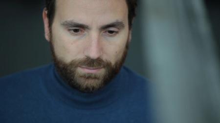 Icone, su Rai 5 si raccontano Giorgio Strehler e Luca Ronconi