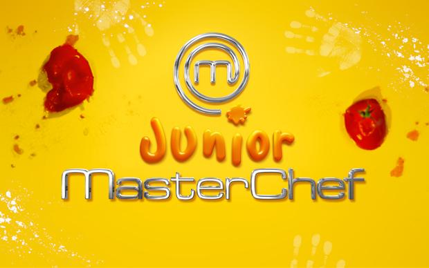 Ascolti satellite di giovedi 13 marzo 2014: quasi 700mila spettatori per Junior Masterchef Italia