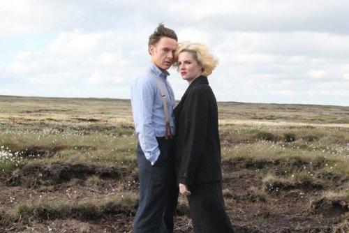 La coppia che odiava i bambini, dal 16 marzo 2014 su Crime + Investigation (canale 117 di Sky)