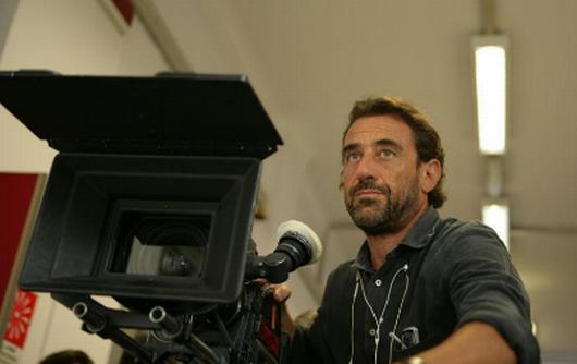 """Fiction: """"Fuoriclasse 2"""":  il commento del regista Riccardo Donna"""
