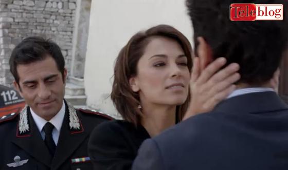 """""""Don Matteo 9"""": trama nona puntata del 13 Marzo e streaming Rai"""