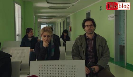 """""""Fuoriclasse 2"""": trama seconda puntata dell'11 Marzo e streaming Rai"""