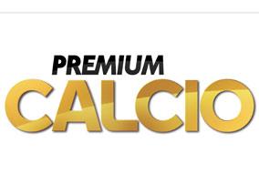 Serie A, in diretta la 33° giornata su Premium Calcio