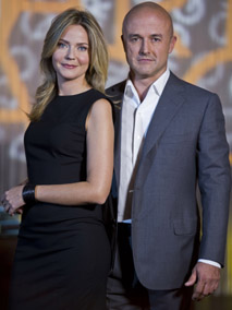 Quarto grado, la scomparsa di Elena Ceste ed Eleonora Gizzi nella puntata dell'11 aprile 2014