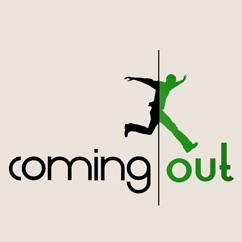 Coming out, venire allo scoperto dal 3 aprile su La5