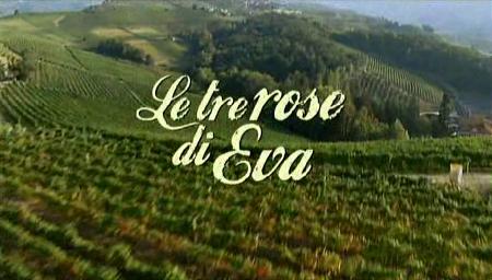 Le Tre Rose di Eva 2, le repliche su Canale 5 al posto de Il Segreto
