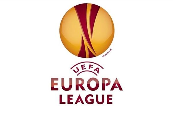 Europa League, diretta per le semifinali di ritorno