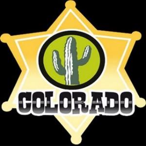 Colorado, Angelo Pintus ospite speciale della puntata del 2 maggio 2014