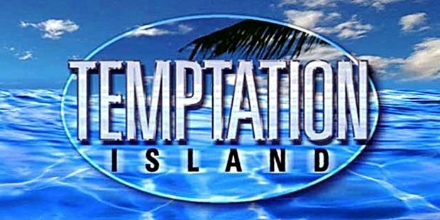 Temptation Island, la versione riveduta di Vero Amore a luglio in prima serata su Canale 5