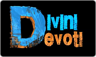 Divini devoti, alla scoperta dei tesori religiosi su Rai 5