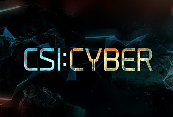 CSI – Cyber e NCIS New Orleans: gli spin off non muoiono mai!