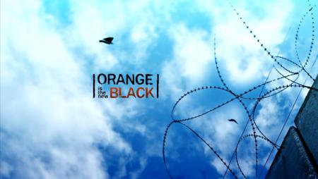 Orange Is The New Black, la nuova attesissima serie targata Netflix in esclusiva su Mya