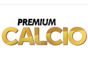 Serie A, in diretta la 37° giornata su Premium Calcio