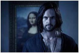 Da Vinci's Demons, confermata la terza stagione