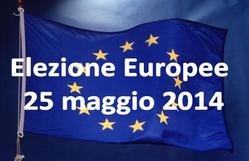 Elezioni europee tutti gli speciali della Rai