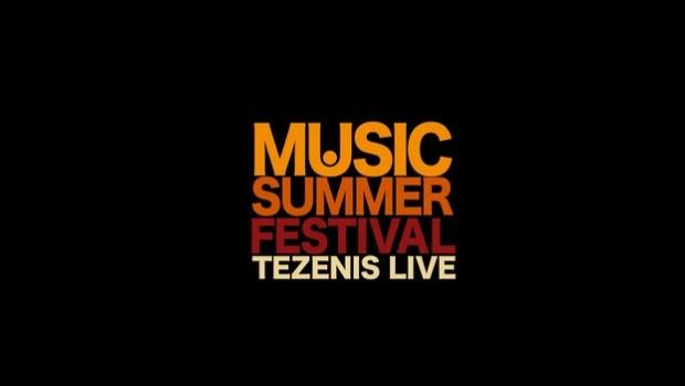 Music Summer festival, grande presenza di ex di Amici di Maria alla manifestazione musicale dell'estate