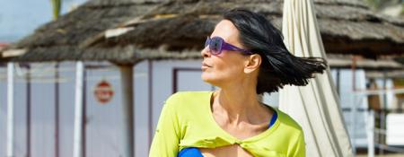 Un posto al sole, puntata del 30 maggio 2014