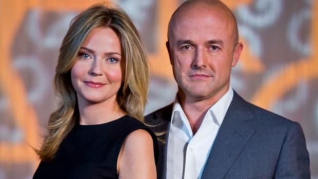 Segreti e delitti, dal 6 giugno su Canale 5 Gianluigi Nuzzi e Alessandra Viero indagano su casi irrisolti