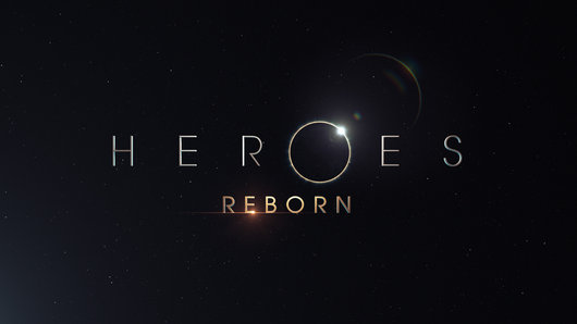 Heroes reborn, torneranno anche i personaggi della serie precedente