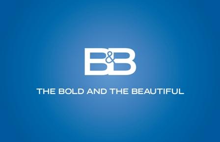 Anticipazioni Beautiful dal 5 al 9 maggio 2014