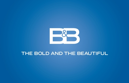 Anticipazioni Beautiful dal 12 al 16 maggio 2014
