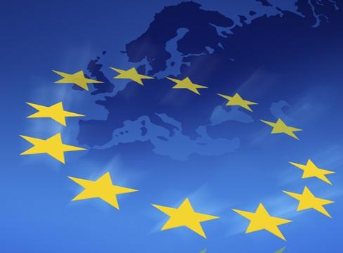 Elezioni europee: tutti gli speciali e approfondimenti Mediaset