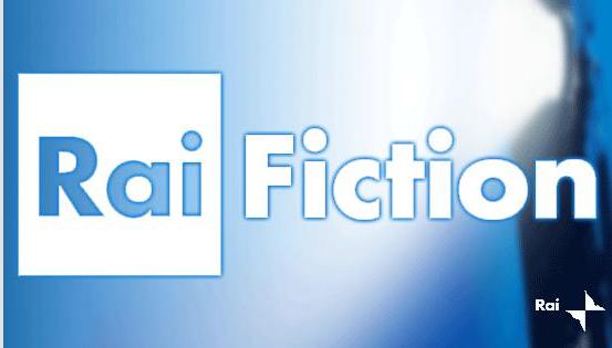 Fiction Rai, ancora molti sequel in produzione e poche novità