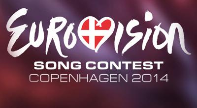 Eurovision song contest, la finalissima il 10 maggio su Rai due