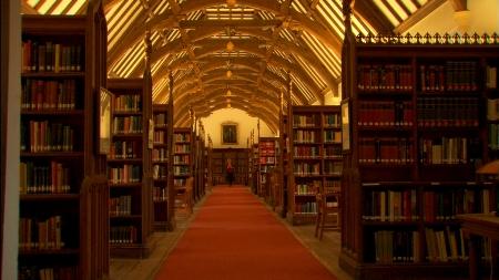 La bellezza dei libri, dall'8 maggio Laeffe dedica una serata dedicata alla lettura