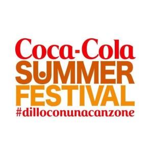 Coca Cola Summer festival, in onda dal 7 luglio per quattro serate su Canale 5: il cast artistico