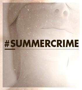#Summercrime: il crimine viaggia nei pomeriggi estivi di Fox Crime [Video]