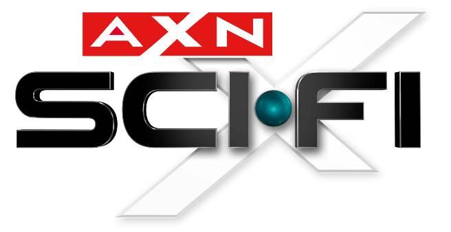 Axn sci-fi, programmi di luglio e agosto 2014