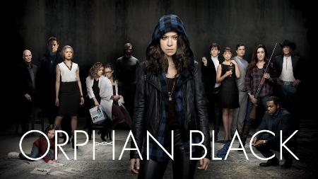 Orphan black, in esclusiva su Premium Action dal 3 giugno 2014 [Trailer]