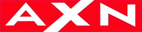 Axn, la programmazione di luglio e agosto 2014