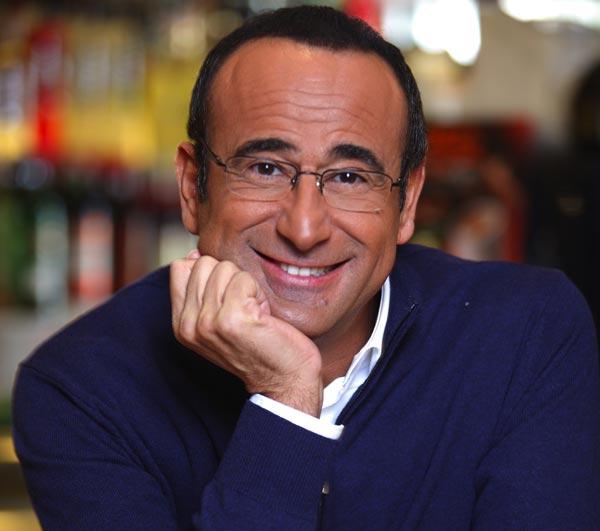 Sanremo 2015, per Carlo Conti saranno benvenuti gli ex talent