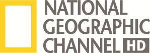 Canali Fox, i programmi di luglio 2014