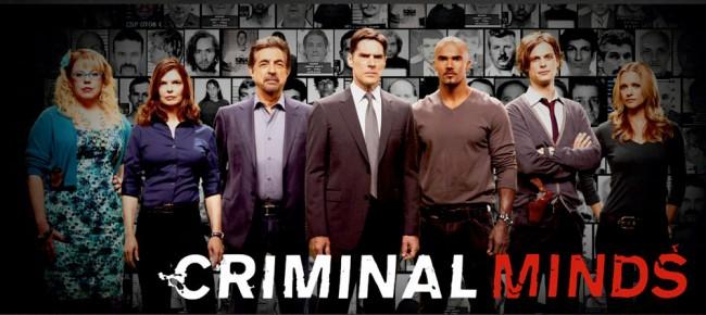 Ascolti tv Sky di venerdi 27 giugno 2014: 360mila per Criminal Minds