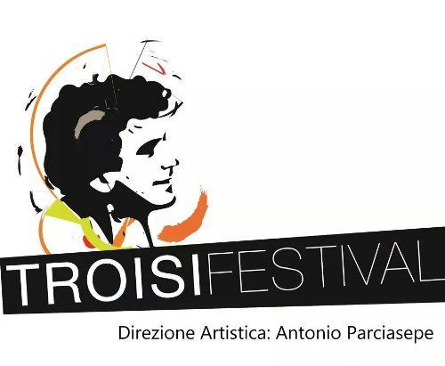 Troisi Festival, a 20 anni dalla scomparsa del grande attore, comico e regista