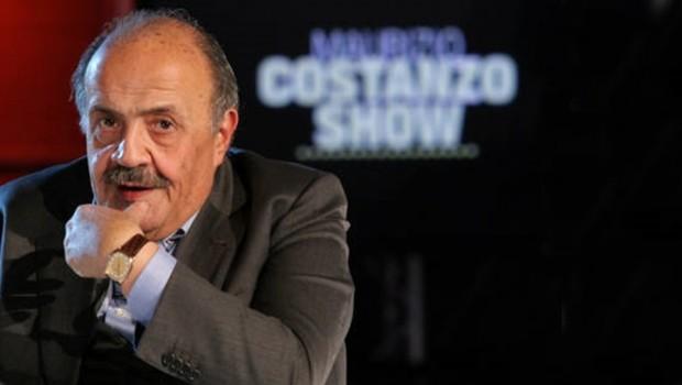 Maurizio Costanzo show – La storia: dal 7 luglio in seconda serata Canale 5