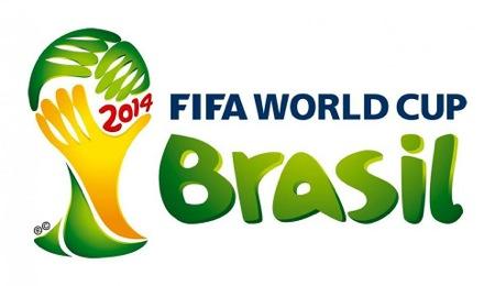 Brasile 2014, gli appuntamenti di oggi
