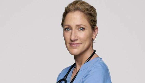 Nurse Jackie la nuova stagione e la novità Veep: in esclusiva su Sky Atlantic HD