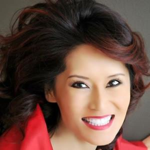 Lu Ye, soprano e attrice internazionale: la nostra intervista [Video]