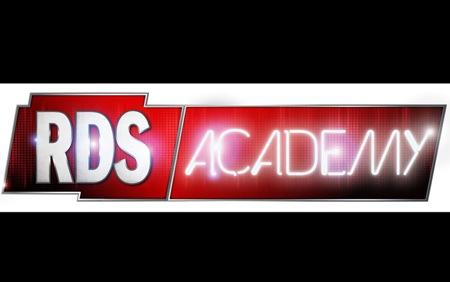 RDS Academy, parte il nuovo talent show a caccia di talenti per la radio su Sky Uno HD