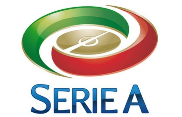 Diritti tv Serie A 2015-2018: quasi tutto a Sky e Mediaset prende quello che può!