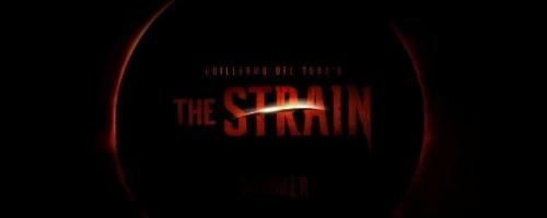 The Strain, la nuova serie horror targata Guillermo Del Toro, Carlton Cuse e FX [Trailer]