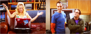 Ascolti tv Sky di martedi 22 luglio 2014: 220mila per The big bang theory