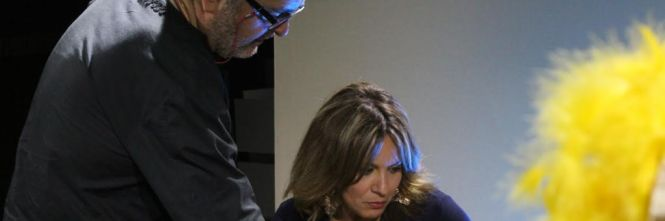 Sud, il nuovo canale televisivo dedicato al sud dell'Italia