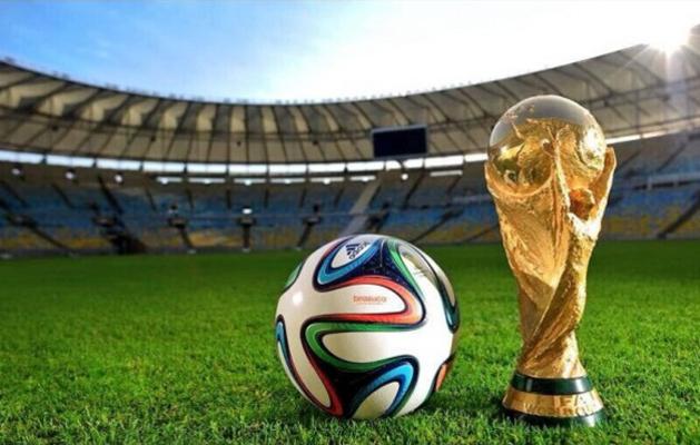 Mondiali Brasile 2014, le semifinali: Olanda-Argentina il 9 luglio 2014