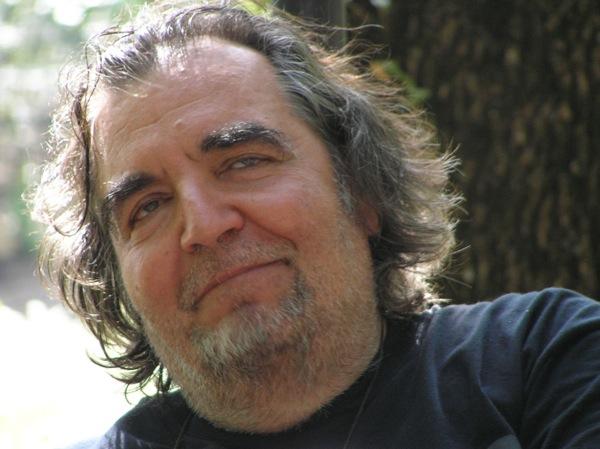 """Teleblog intervista Biagio Proietti: ha sceneggiato """"Dov'è Anna"""" per la Rai"""