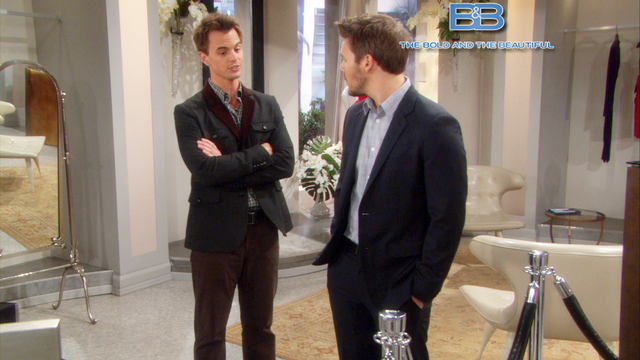 Beautiful, doppia puntata del 7 luglio 2014